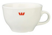 Custom Cappuccino Cup images