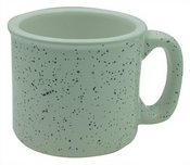 Speckled Coffee Cup images