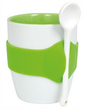Coffee Mugs With Spoon small picture