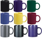 Promotional Coffee Mug small picture