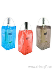 Coloured Multi Purpose PVC Carry Bag images