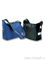 Shoulder Bag - Black images