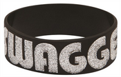 Glitter Wristband images