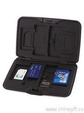 Memory Card Wallet images