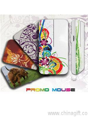 Promo Mouse images
