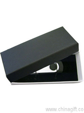 USB Black Gift Box images