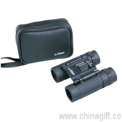Compact Professional Binoculars images