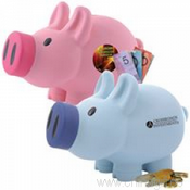 Pig Coin Savings Bank images