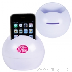 Mobile Phone Holder/ Coin Bank