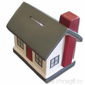 House Coin Savings Bank small picture