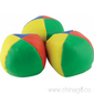 Juggling Balls small picture