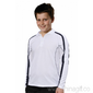 Kids Fashion Long Sleeve Polo small picture