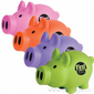 Little Piglet Coin Bank small picture