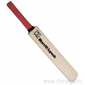 Mini Cricket Bat small picture