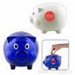 Piggy Bank small picture