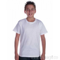White Junior Tee small picture