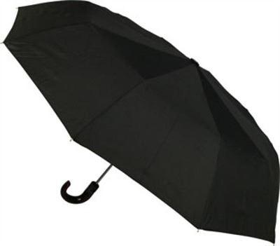 Cobram Umbrella