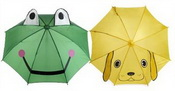 Adorable Childrens Umbrella images
