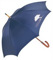 Customised Umbrella images