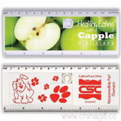 Digital Printed Sliding Tile Ruler Puzzle images