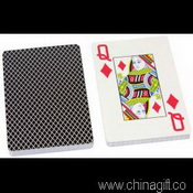 Regency Playing Card Set images