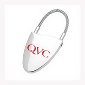 The Cavo Key Chain images