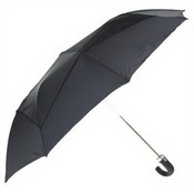 Traveller Umbrella images
