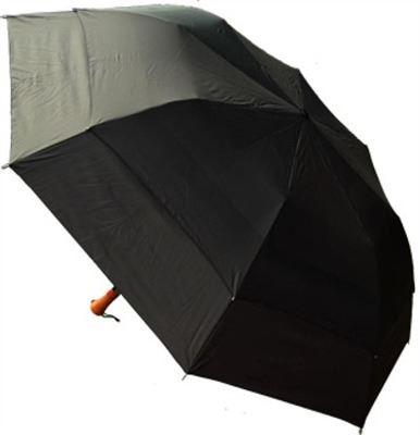 Madrid Umbrella