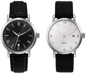 Beautifully Crafted Mens Watch images