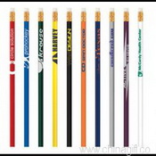 Bic Solid Pencils images