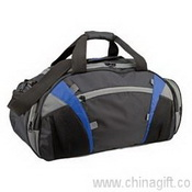 Chicane Sports Bag images