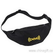 Hedley Waist Bag images