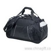 Jump Sports Bag images
