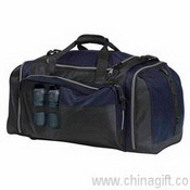 Kamakazzi Sports Bag images