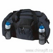 Road Trip Sports Bag images