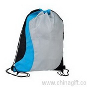 Sisco Sports Bag images