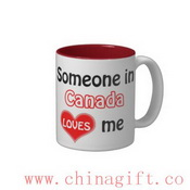 Someone in Canada loves me images