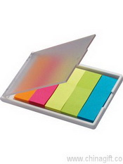 Sticky note set images