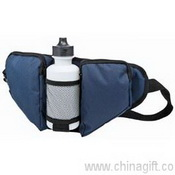 Waist Bag With Bottle images