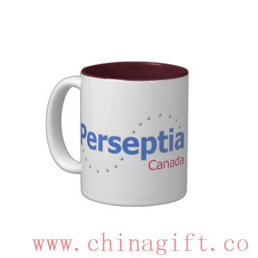 Perseptia Kanada kupa - stili 2