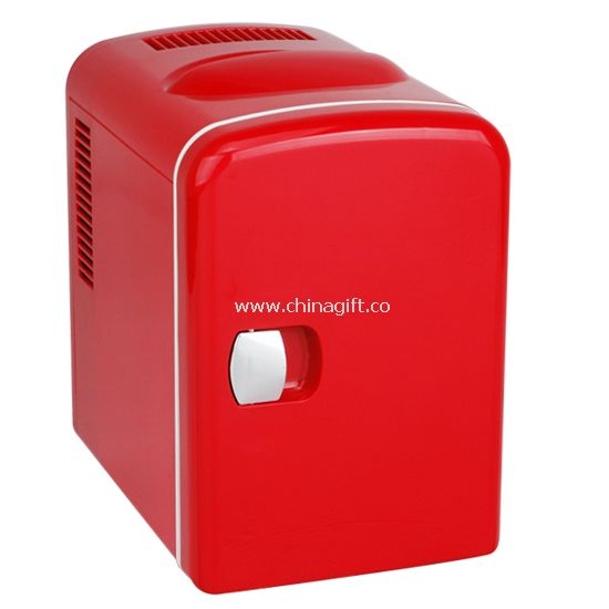 Mini Cooler box