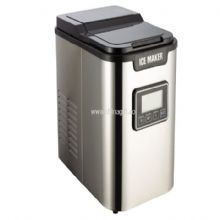 Portable Ice Maker images