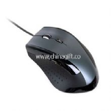 6D WIRED LASER MOUSE images