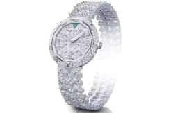 New designer quartz watch for ladies in Fashionable square dial images