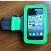 Running sport gym armband case 3.5mm cycling pouch for iphone 5,galaxy 5 images