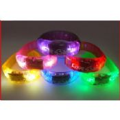 LED gelang images