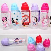 Cartoon cup images