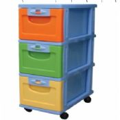 Shoe Storage Containers With Wheels images