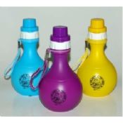 Water Bottles And Containers With BPA Free images