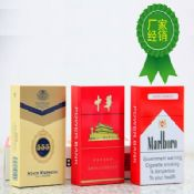 Cigarette box power bank images